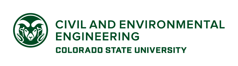 c75ee3f6fc6 The Department of Civil and Environmental Engineering at CSU is  internationally recognized for our research